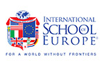 International School of Europe