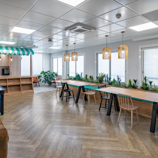 office_fitout_barcelona_ecommerce