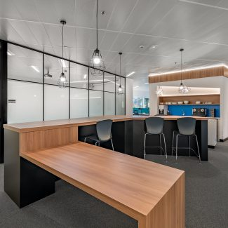 office_fitout_madrid_guidewire