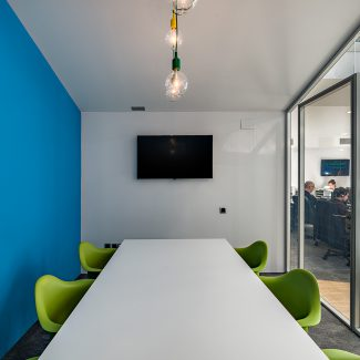 offices_fitout_barcelona_hosco
