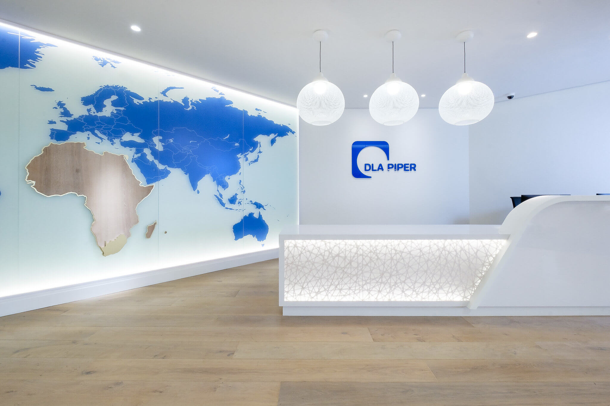 our case dla piper metlife pepsico Mr michel khoury of emkay was contracted by pepsicola international to do the fit-out for the new pepsi our demands that in some cases dla piper 's new.