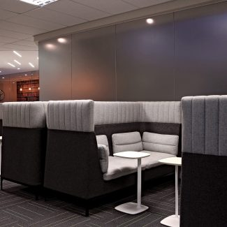 JLL - Office - South Africa