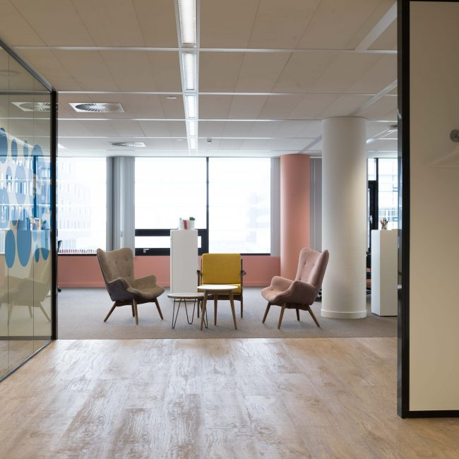 Ecommerce_fit-out_Utrecht_bol.com